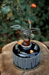 Vařič Robens Fire Midge Titanium