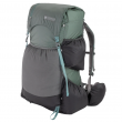 Gossamer Gear Mariposa 60 Backpack