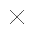 Deštník Montbell U.L. Trekking Umbrella
