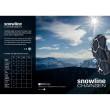 Nesmeky Snowline Trail