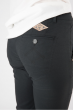 Kalhoty BREDDY'S Berlin BIOS+ dámské