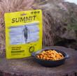 Summit To Eat Spicy Pasty Arrabiata