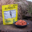 Summit To Eat Pasta Bolognaise