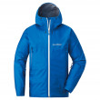 Montbell Storm Cruiser Jacket Men's