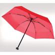 Mini deštník Dainty