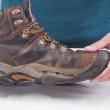 Gear Aid Aquasure +SR Shoe Repair