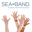 Sea-Band for Children