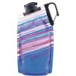 Skládací lahev Platypus Duolock Softbottle 1 l (různé barvy), 43 g