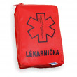 Supportmed First Aid Kit