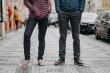 Kalhoty BREDDY'S Florence BIOS+ dámské