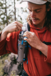 Kapsa na lahev Gossamer Gear Bottle Rocket