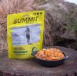 Summit To Eat Dušené hovězí ve vlastní šťávě s bramborem