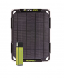 Goal Zero Flip 12 + Nomad 5 Solar Kit