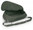Osprey Arcane Duffel Travel bag