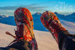 Snowline Trail Spikes
