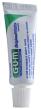 GUM Toothpaste 12 ml