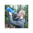Vodní filtr Sawyer Squeeze