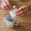 Drip it coffee (15 pcs)