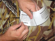 Opravná záplata Tear Aid Repair Kit Typ A