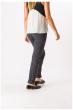 BREDDY'S Trousers Berlin BIOS+ Women's