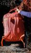 CabinZero Classic 44l Travel Cabin Bag