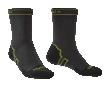 Voděodolné ponožky Bridgedale Storm Sock LW