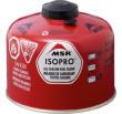 Plynová kartuše MSR IsoPro