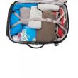 Cestovatelský batoh Pacsafe Vibe 40