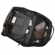 Batoh Eagle Creek Wayfinder Backpack 30L