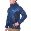 Montbell Tachyon Parka Jacket Men's