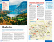 Kniha Lonely Planet Svět