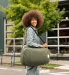 Osprey Arcane Duffel Travel bag