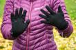 Rukavice Icebreaker Quantum Gloves