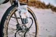 Vodotěsné pouzdro Fidlock Maxi bag transparent