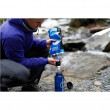 Sawyer All in one Water Filter
