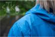 Bunda Montane Minimus Jacket dámská + SÁČEK ZDARMA