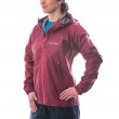Montbell Storm Cruiser Jacket Women's