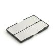 Příbor velikosti kreditky GoSun Flatware