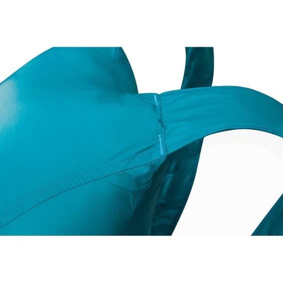 4611262fe ... Mini batoh Sea to Summit Ultra Sil Nano Day pack (různé barvy), 31 ...