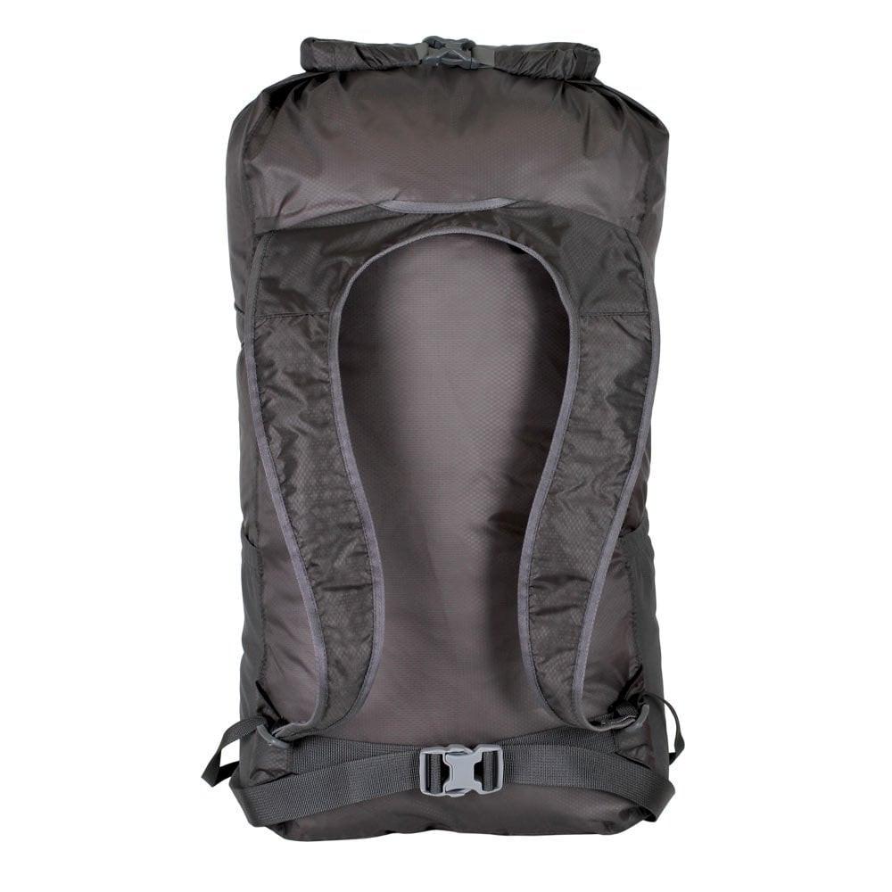 68813e2c8 Sbalitelný batoh Lifeventure Packable Waterproof Backpack, 160 g ...