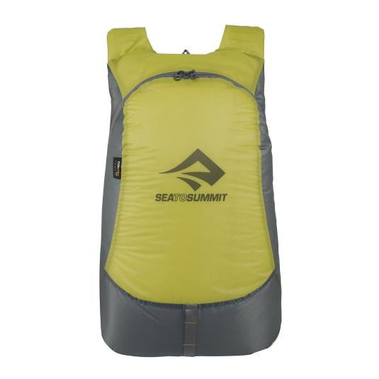 fc18507f5 ... Sbalitelný batoh Sea to Summit Ultra Sil Day pack (různé barvy), 72 g  ...