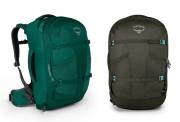 Cestovatelský batoh Osprey Fairview 40 (různé barvy), 1400 g