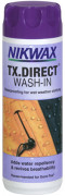 Waterproofing Nikwax TX.DIRECT Wash-in