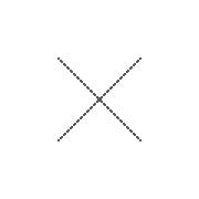 Batoh Pacsafe Daysafe backpack navy dots