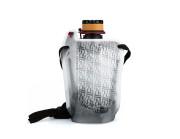 Skládací placatka GSI Highland Flask, 35 g