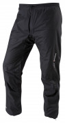Montane Minimus Pants Men's