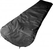 High Point Super Light 2.0 Sleeping Bag Cover