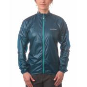 Větrovka Montbell EX Light Wind Jacket dámská mald, 40 g