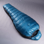 Cumulus Teneqa 700 Sleeping bag