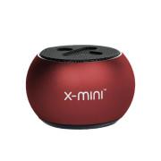 Reproduktor X-mini CLICK 2